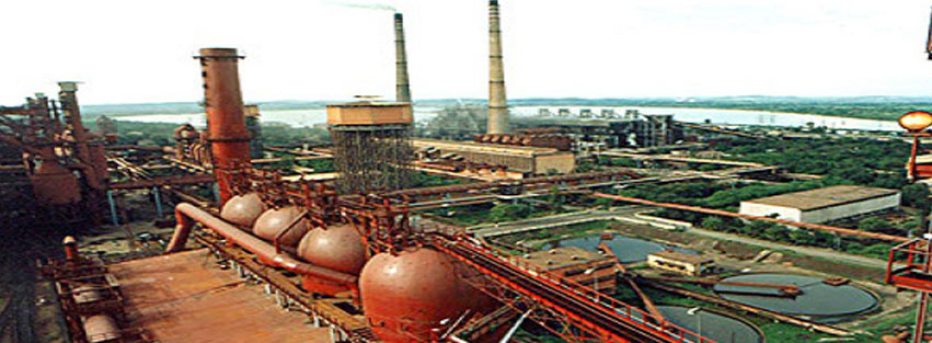 bokaro-steel-plant-1