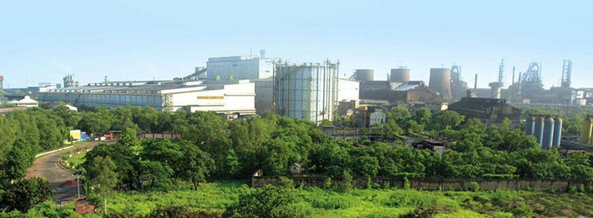 durgapur-steel-plant-1