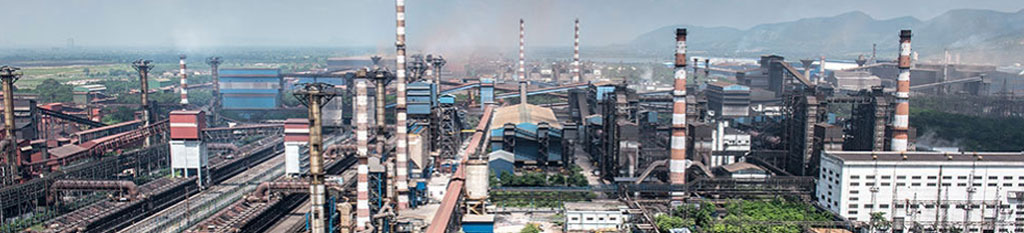 fetured-image-steel-in-india