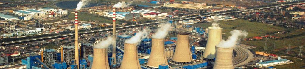 fetured-img-steel-industry