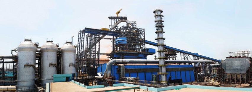 rourkela-steel-plant1