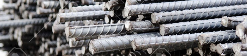 Flat-steel-production-up-48%-in-Apr-Jun-Essar-Steel