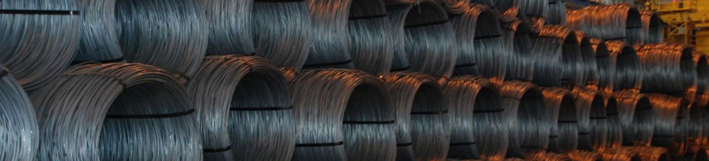 Japan-says-MIP-on-steel-products-violates-WTO-rules