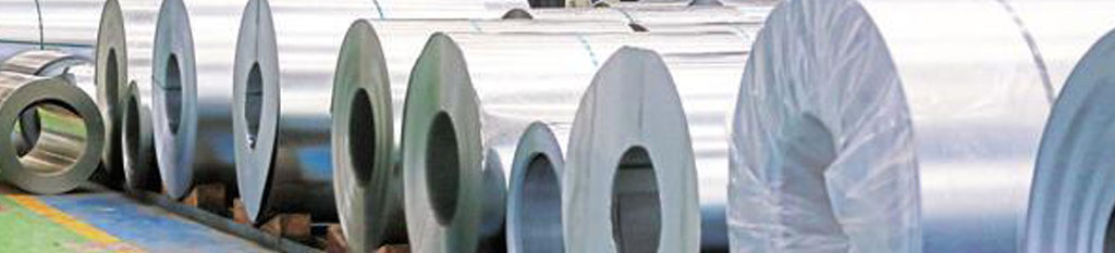 Govt-to-impose-temporary-anti-dumping-duty-on-some-steel-products