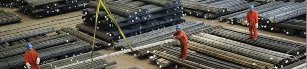 Minimum-import-price-extended-on-66-steel-products-till-Oct-4