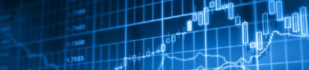 Stocks-to-Watch-HCL-Tech,-Infosys-Tata-Steel-and-More